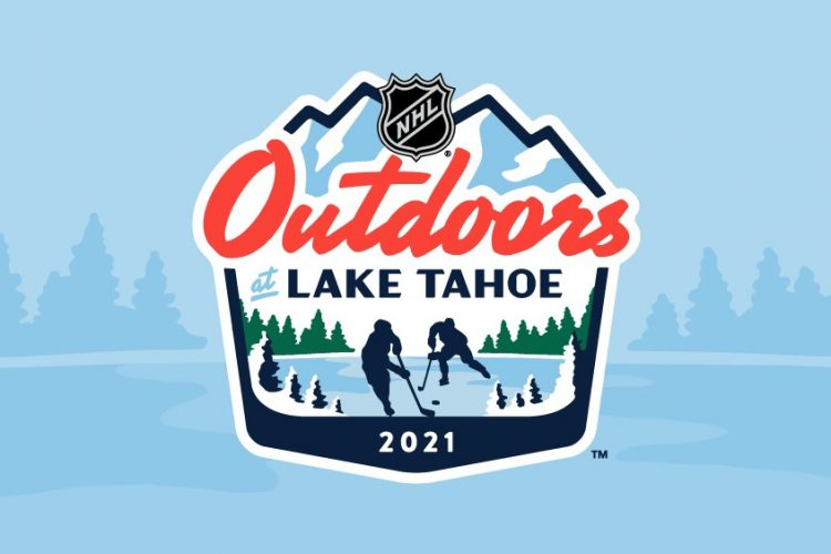 NHL Outdoors